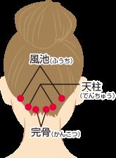 img_tsubo02-pc